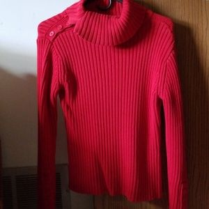Sweater make an offer